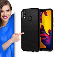 SPIGEN Liquid Air für Huawei P20 LITE Schutzhülle Case Cover Premium Handy Etui