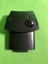 Genuine Original Microsoft Xbox Box Communicator Adapter Module X08-01420
