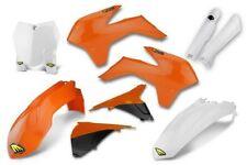 Tubos y mangueras para motos KTM