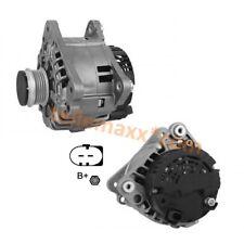 140A 1.9 2.0 TDi VW Passat 3BG 3B Audi A4 A6 B6 C5 Generator 0124525010 SG14B011