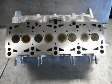 RECONDITIONED CYLINDER HEAD VW AUDI SEAT SKODA 1.9 8V PD 2001-2009 038103373R
