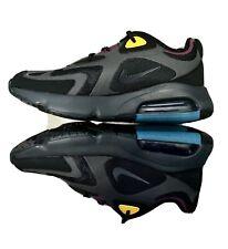 Nike Air Max 200 Dream Team