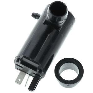 Windscreen Washer Pump for Daewoo Daihatsu Applause Charade G100 G200 & Feroza
