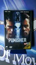 the punisher*DVD*NUOVO*