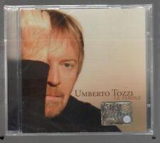 UMBERTO TOZZI LE PAROLE CD F.C.  SIGILLATO!!!