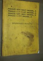 Rockwell 25-451-W//25-651 Cabinet Mounted Lathe Operators Users Manual Parts List