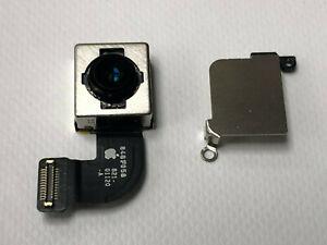 Genuine Original Main Rear Camera Module for Apple iPhone 8 821-01120-A