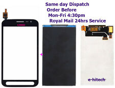 Samsung Galaxy Xcover 4 SM-G390F G390 Touch Screen Digitizer Glass + LCD Display