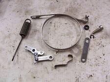 Stihl OEM MS211 Brake Parts Assembly Band Spring MS 211 1139-160-5400 #GS-SSK6