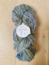 Eisaku Noro Kochoran 100 gram yarn (Wool, Silk and Angora)