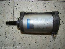 SUZUKI SV 1000 S  - 2004 - DEMARREUR 31100-06G0
