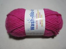 """Filzwolle""""Wash + Filz - it""""von Anchor, Strickfilzen, Col. 011,50 g"""