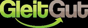 GleitGut GmbH