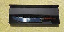 Laguiole Champagne Saber Sword Knife Wine Opener Sabre made in France