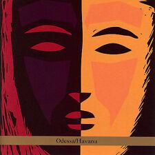 Odessa / Havana, David Buchbinder, Good