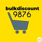 bulkdiscount9876