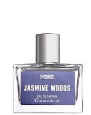 VICTORIA'S SECRET VS PINK~JASMINE WOODS~EAU DE PARFUM EDP Perfume 1oz 30ml