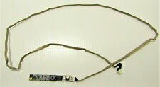 Webcam + cable Toshiba Satellite A210-158 CNF6122_A1
