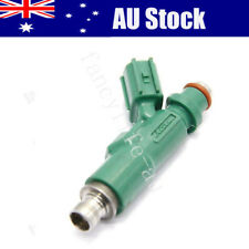 1PC NEW OEM Fuel Injectors 23250-21020 for Toyota Echo Sportivo NCP10 NCP12