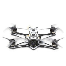 EMAX Tinyhawk Freestyle 115mm F411 2S 2.5Inch Fpv Racing Drone BNF