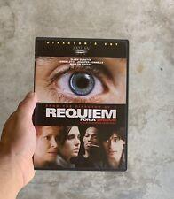 Requiem for a Dream (Dvd, Director's Cut)