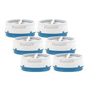 AirMini HumidX (6 pack)