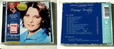 MARIANNE ROSENBERG Best Of + Hörbuch - Mr. Paul McCartney..CD + Bonus CD OVP/NEU