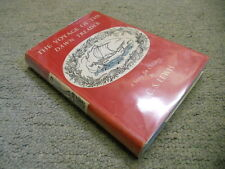 The Voyage of the Dawn Treader. by Lewis, C. S.