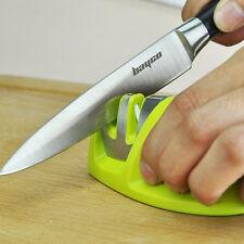 Portable Mini Kitchen Knife Sharpener Knife Stone