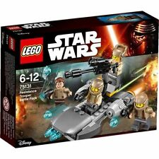 Building Star Wars LEGO Buidling Toys