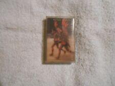 Paul Simon The Rhythm Of The Saints Cassette Tape 16z