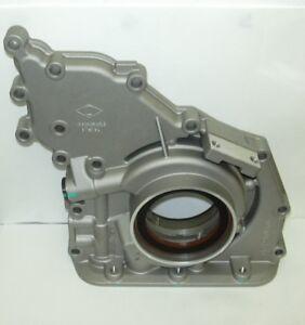 04259226 OIL PUMP FOR DEUTZ BF6M1013  ENGINES