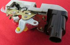 Dodge Dakota Passenger Front Door Lock POWER Latch Actuator NEW OEM MOPAR