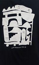 Sz M Rare! Nike Sb Tee Men's Athletic Cody Skateboard Hudson T-Shirt 806823-010