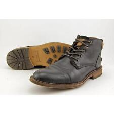 Bullboxer Leather Boots for Men for Sale | Shop New & Used