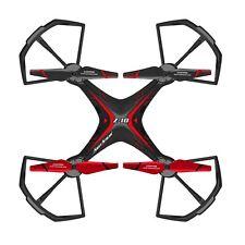 Swift Stream RC 6-Axis Gyroscope Flight Stabilization System Wi-Fi Camera Drone