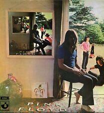 "PINK FLOYD ""UMMAGUMMA"" ORIG UK 1969 (1A1 / 1B2 // 2A1 / 2B2)"