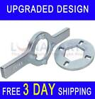 Washer Spanner Wrench TB123A 22003813 WX5X1325 AP6832671 22003813 AP2614008 photo