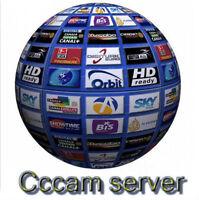 cccam clines estable 100%votos positivos envio al momento tlf soporte y garantia