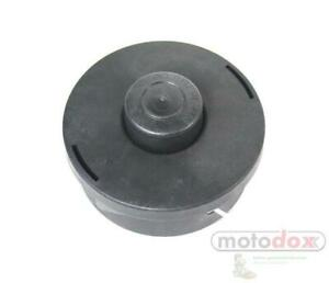 FLORABEST LIDL FBS 43 A1 Strimmer Cutting head assy Reel Lid Feather
