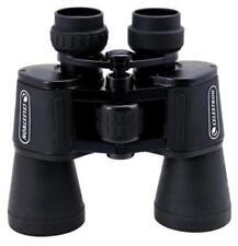 Celestron Up Close G2 20 x 50 Porro Prism Binocular #71258 (UK Stock) BNIB