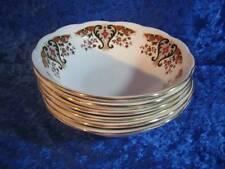 British Colclough Porcelain & China Bowls