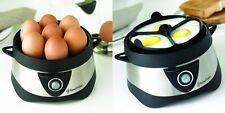 Eierkocher Russell Hobbs Gekochte Gedämpfte Eier Elektrische Eierkocher Electric