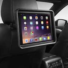 Genuine Mazda CX5 CX9 CX-30 iPad 1 2 3 4 Air 1 2 Holder Accessory Part MZDAAC1PH