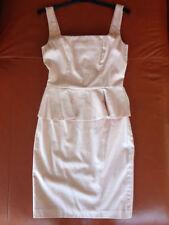Portmans Polyester Polka Dot Clothing for Women