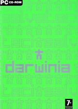 Darwinia PC - LNS
