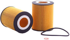 Engine Oil Filter-Standard Life FEDERATED FILTERS PG5247F