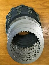 Bridgestone 350 Clutch Set