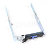 3,5 Zoll SAS SATA Festplatte Drive Tray Caddy für IBM System X3100 M5 x3300 M4
