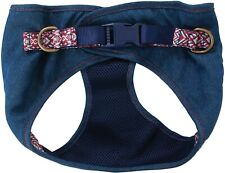 MuttNation Fueled by Miranda Lambert Padded Guitar Strap Step-in Harness Small